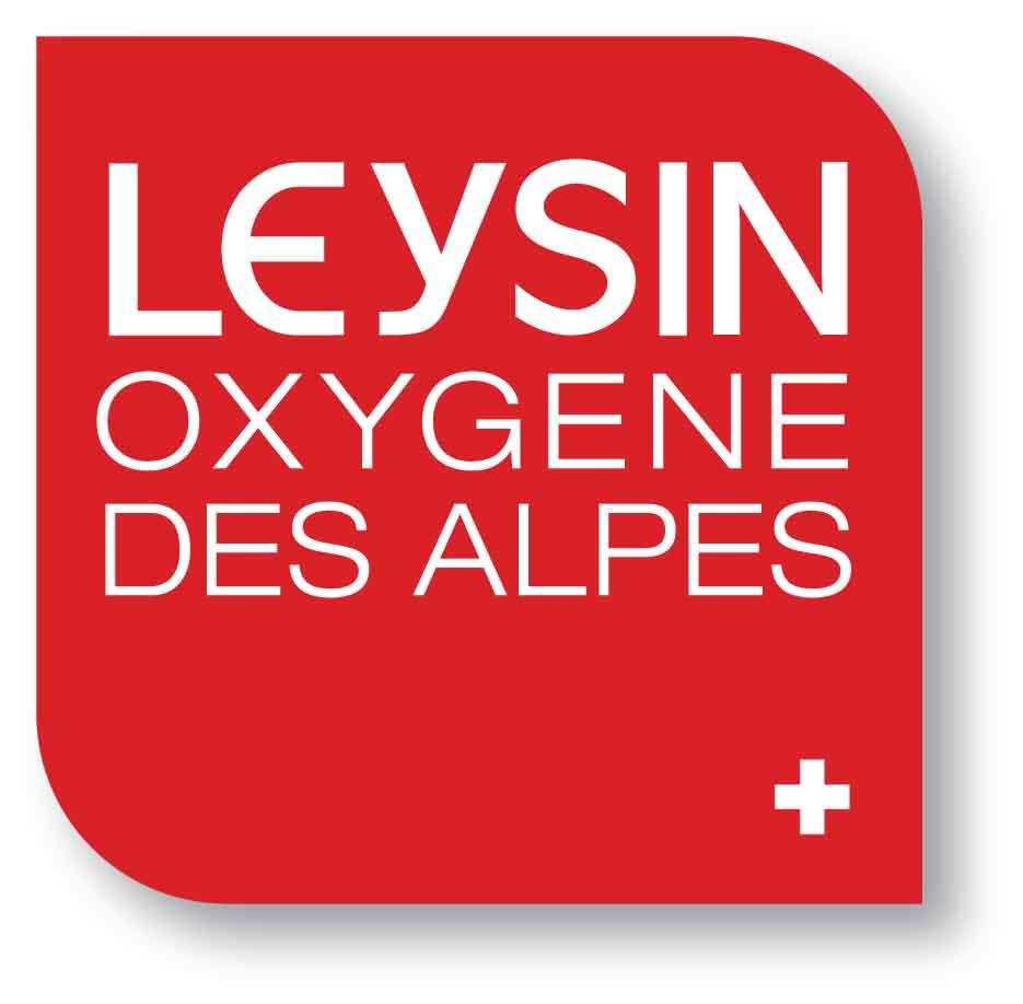 Logo_Leysin