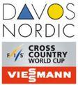 Sortie CM Davos 16 et 17 février 2013