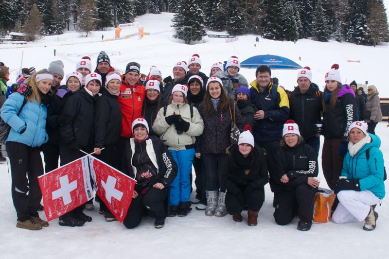 CM Davos 16-17.02.2013