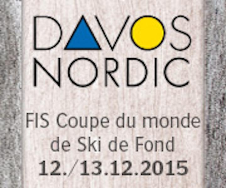 2015-12-11 / CM Davos