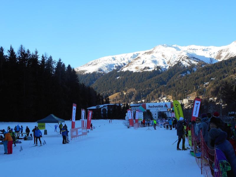 2015-12-20 / Davos 1ère HNT
