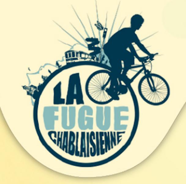 2016-06-19 / Fugue chablaisienne