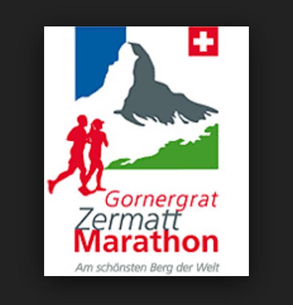 2016-07-02 / Paille et Flok au marathon de Zermatt