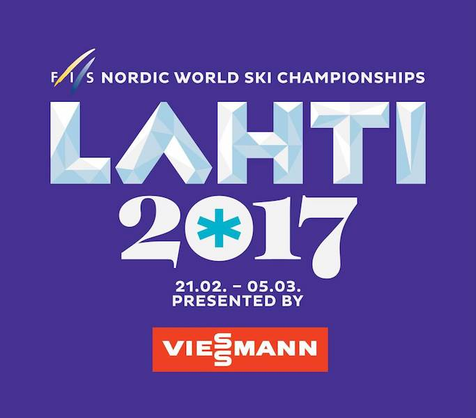 2017-02-23 / Lahti 2017…du feu de Dieu pour Jovian en sprints !