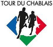 2017-05-24 / Tour du Chablais Villars