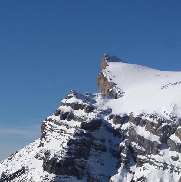 2017-11-04/05 / Les juniors/séniors du ski-romand aux Diablerets…