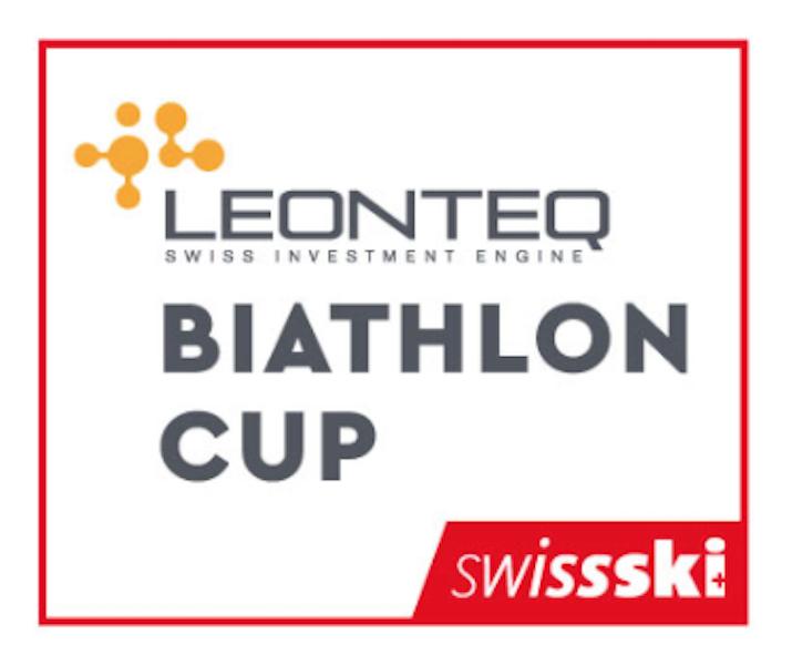 2017-11-02 / Realp…Valentin 2ème à la Leonteq Biathlon Cup