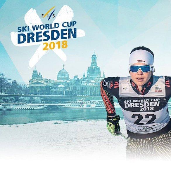 2018-01-13/14 / Excellente perf de Jovian et Erwan à Dresden