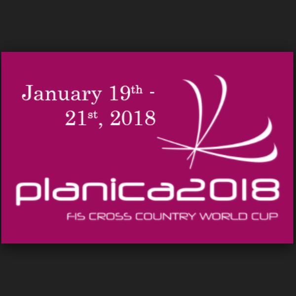 2018-01-20 / Planica…premiers points en CM pour Erwan !