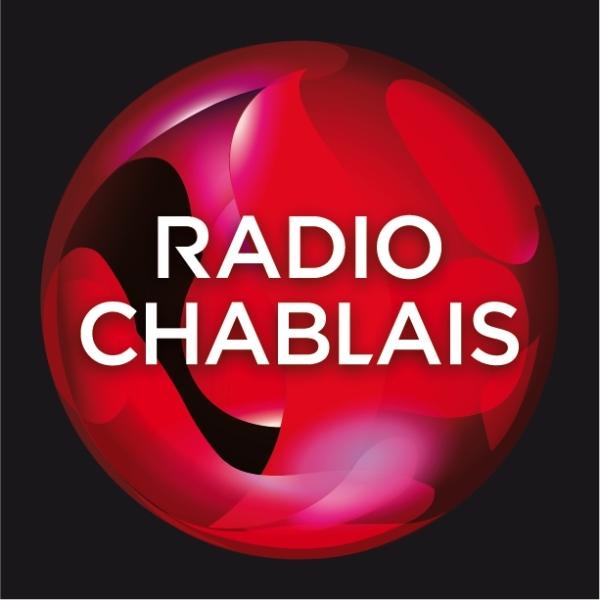 Radio Chablais en visite au petit Buffet pour Jovian…