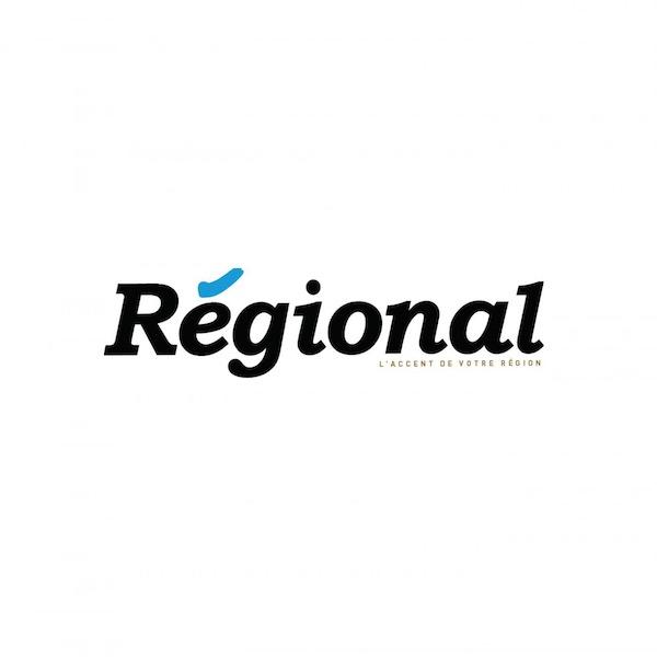 2018-02-22 / La Kids Nordic Tour des Plans-sur-Bex dans le Régional…