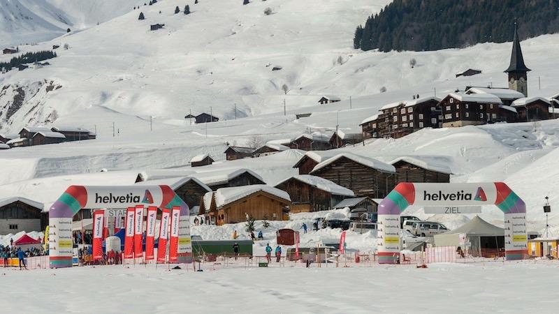 2018-02-17/18 / Sedrun – Championnats Suisses U16