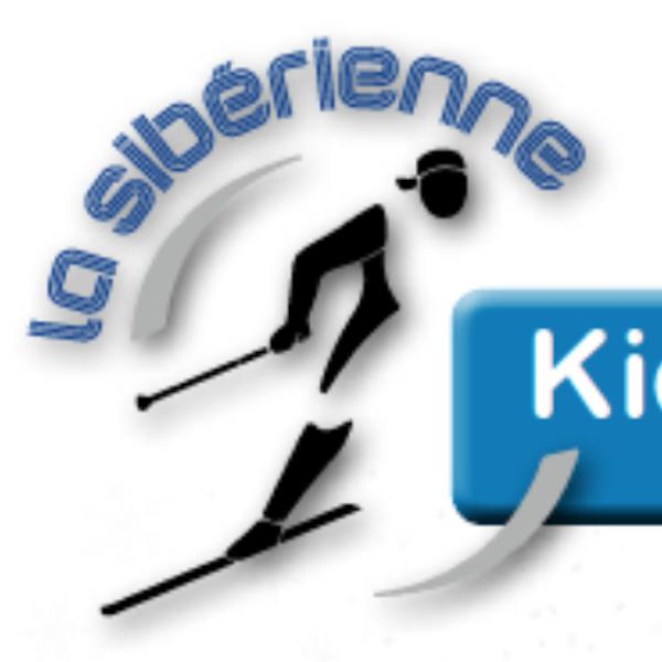 2018-02-24 / La Sibérienne…podium 100% bellerins en U10 garçons !