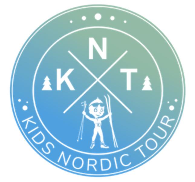 Kids Nordic Tour 2018 – LA FINALE aux Plans-sur-Bex !