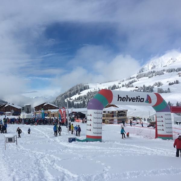 2018-03-31 / Mini ski-24…le ski-club Bex vainqueur des clubs !