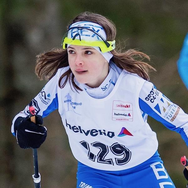 Camille Jaton