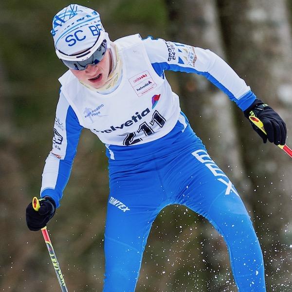 Tristan Wenzel