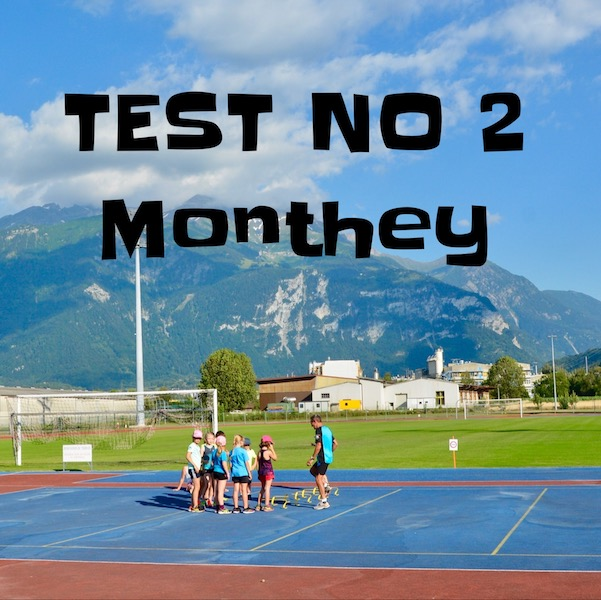 2018-06-27 / Test 2 – Monthey