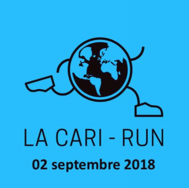 2018-09-02 / Les bellerins à Ollon pour la Cari-Run