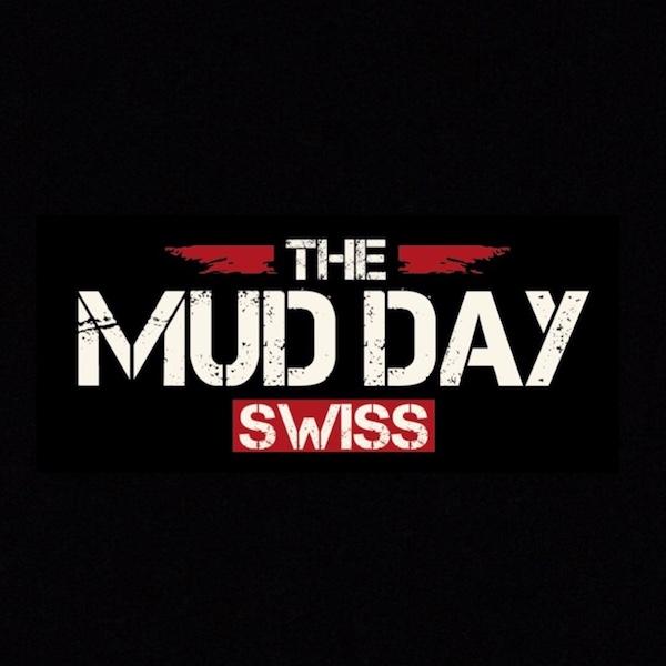 2018-09-22 / Erwan Kaeser vainqueur de la Mud Day…