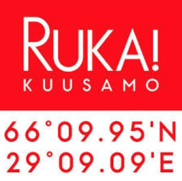 2018-11-24 / Ruka…la saison est lancée pour Jovian et Erwan !