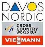 3 bellerins sélectionnés à la Coupe du Monde de Davos !