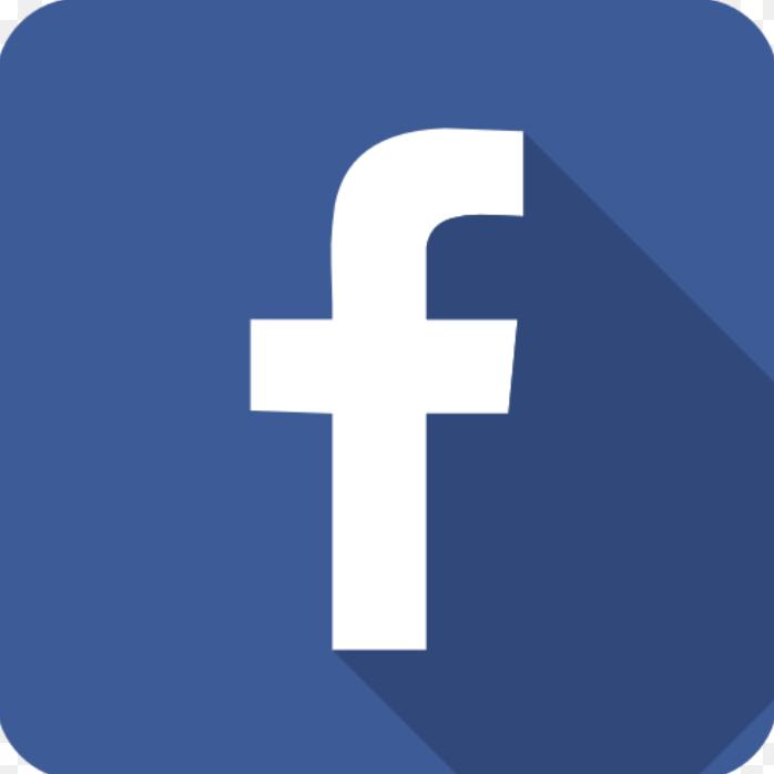 Abonnez-vous à la nouvelle PAGE Facebook…