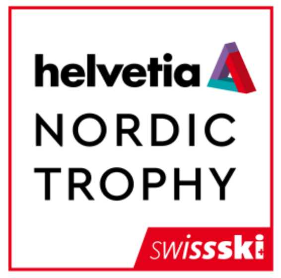 2019-01-20 / Helvetia Nordic Trophy Sparenmoos