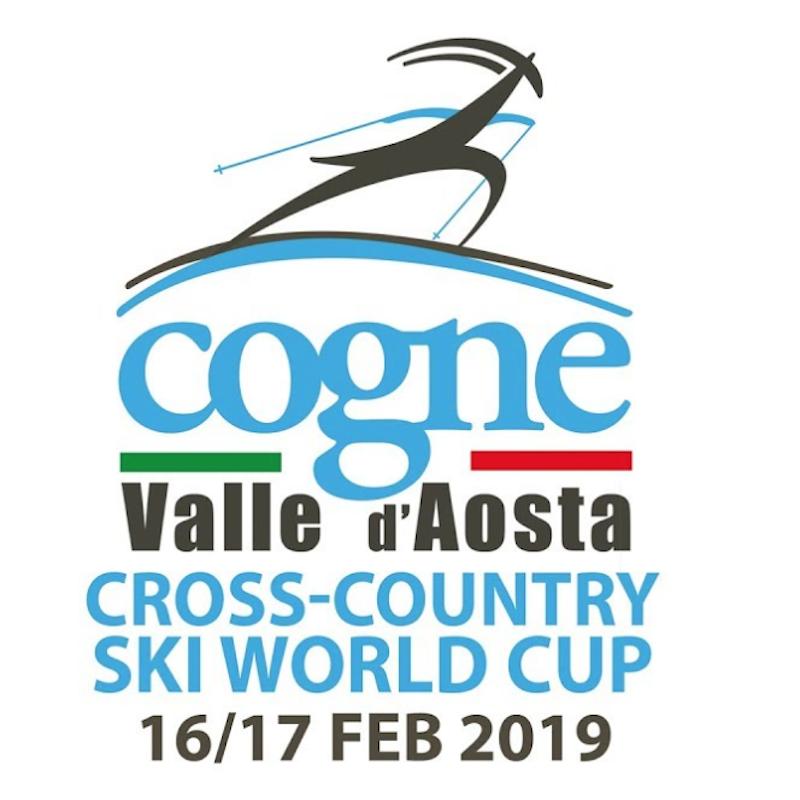 2019-02-16 / Une 9ème place pour Jovian à Cogne !