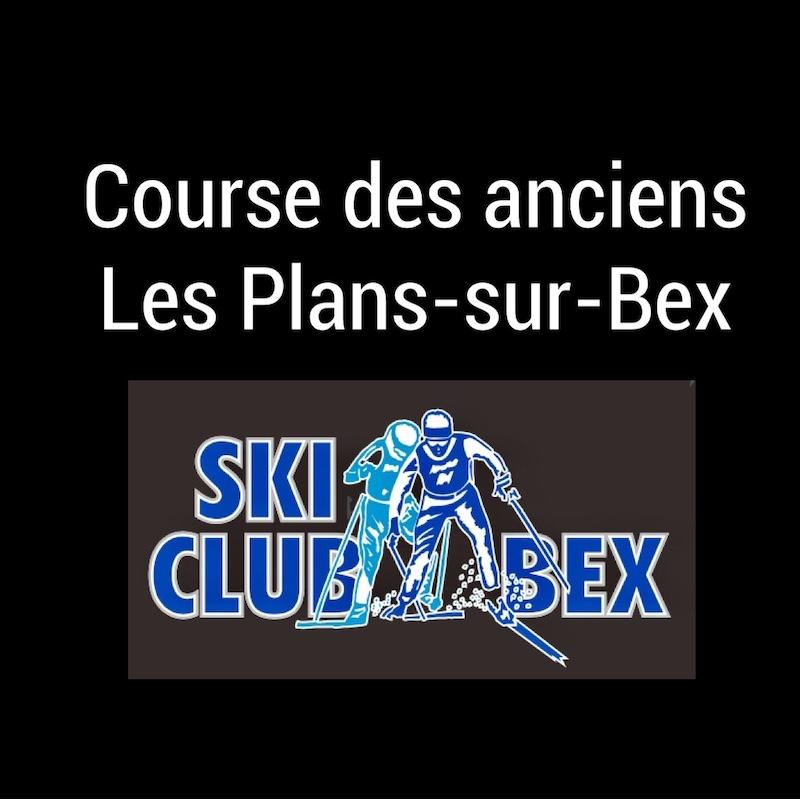 2019-02-15 / La course des anciens a vécu…
