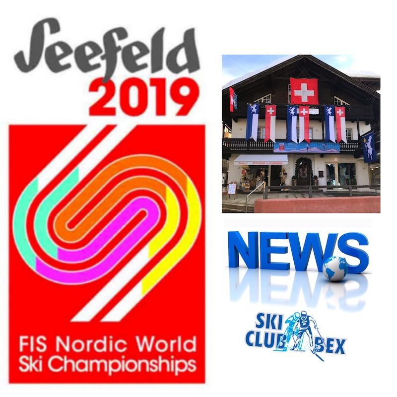 2019-02-24 / Pas de finale pour Jovian dans le Teamsprint…