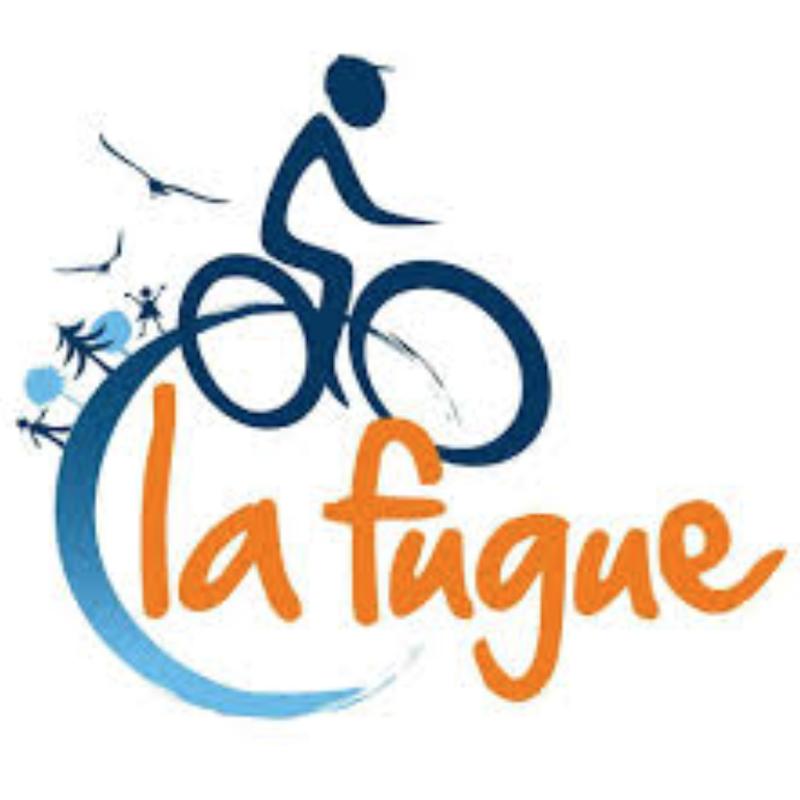 2019-06-16 / Belle journée à la Fugue…