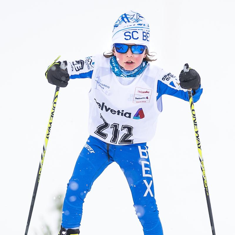 Björn Blanchard