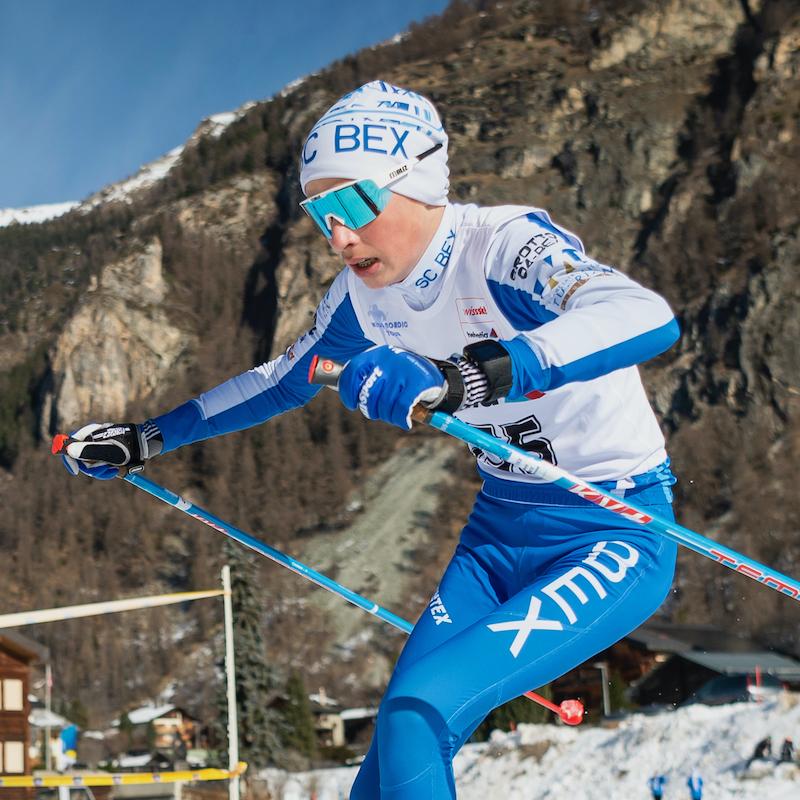 Gwenaël Monnet