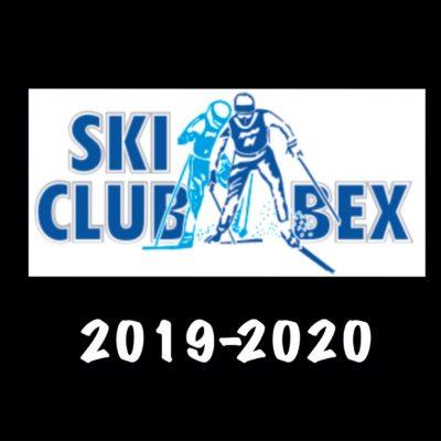 Une belle saison 2019-2020