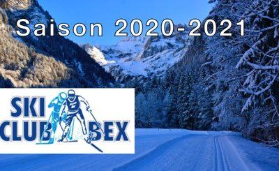 Saison 2020-2021…LE FILM